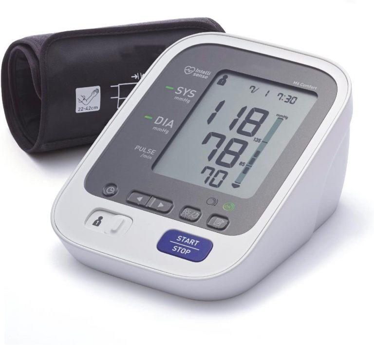 Misurazione della pressione arteriosa - Dott.ssa Rachele..